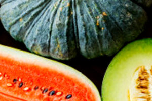 maxifinca_frutas_colombianas